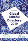 Global Takaful Directory 2019